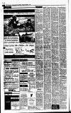 Irish Independent Friday 27 December 1996 Page 24