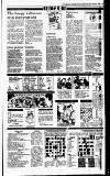 Irish Independent Friday 27 December 1996 Page 25