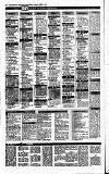 Irish Independent Friday 27 December 1996 Page 26