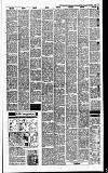 Irish Independent Friday 27 December 1996 Page 27