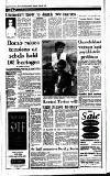Irish Independent Friday 27 December 1996 Page 28