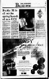 Irish Independent Friday 27 December 1996 Page 29