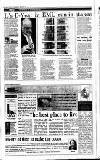 Irish Independent Friday 27 December 1996 Page 30