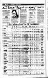 Irish Independent Friday 27 December 1996 Page 32
