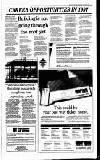 Irish Independent Friday 27 December 1996 Page 33