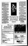Irish Independent Friday 27 December 1996 Page 35