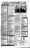 Irish Independent Friday 27 December 1996 Page 36