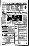 Irish Independent Friday 27 December 1996 Page 37