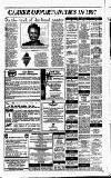 Irish Independent Friday 27 December 1996 Page 38