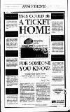 Irish Independent Friday 27 December 1996 Page 40