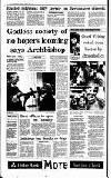 4 Irish Indapendont, Saturday, March 29, 1997