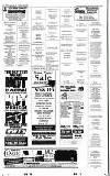 Irish Independent Monday 03 January 2000 Page 2