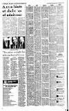 Irish Independent Monday 03 January 2000 Page 4