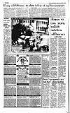 Irish Independent Monday 03 January 2000 Page 6