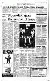 Irish Independent Monday 03 January 2000 Page 8