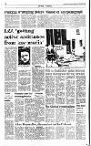 Irish Independent Monday 03 January 2000 Page 12