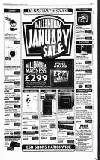 Irish Independent Monday 03 January 2000 Page 13