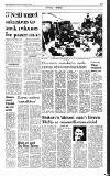 Irish Independent Monday 03 January 2000 Page 15