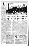Irish Independent Monday 03 January 2000 Page 16