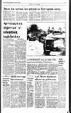 Irish Independent Monday 03 January 2000 Page 17