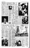 Irish Independent Monday 03 January 2000 Page 20