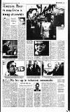 Irish Independent Monday 03 January 2000 Page 21