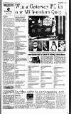 Irish Independent Monday 03 January 2000 Page 23