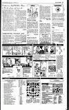 Irish Independent Monday 03 January 2000 Page 25