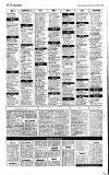 Irish Independent Monday 03 January 2000 Page 26