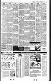 Irish Independent Monday 03 January 2000 Page 27