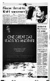 Irish Independent Monday 03 January 2000 Page 28