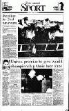 Irish Independent Monday 03 January 2000 Page 29