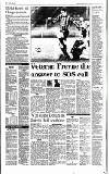 Irish Independent Monday 03 January 2000 Page 30