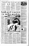 Irish Independent Monday 03 January 2000 Page 31