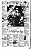 Irish Independent Monday 03 January 2000 Page 32