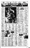 Irish Independent Monday 03 January 2000 Page 34