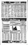 Irish Independent Monday 03 January 2000 Page 36