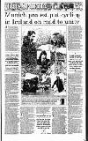 Irish Independent Monday 03 January 2000 Page 37