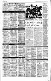 Irish Independent Monday 03 January 2000 Page 38