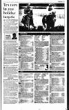 Irish Independent Monday 03 January 2000 Page 39