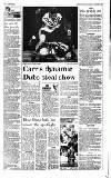 Irish Independent Monday 03 January 2000 Page 40