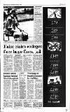 Irish Independent Wednesday 05 January 2000 Page 3