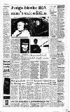 Irish Independent Wednesday 05 January 2000 Page 4