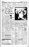 Irish Independent Wednesday 05 January 2000 Page 6