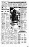 Irish Independent Wednesday 05 January 2000 Page 7