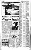 Irish Independent Wednesday 05 January 2000 Page 8
