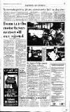 Irish Independent Wednesday 05 January 2000 Page 9