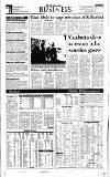 Irish Independent Wednesday 05 January 2000 Page 10
