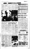 Irish Independent Wednesday 05 January 2000 Page 11