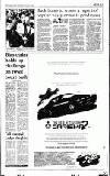 Irish Independent Wednesday 05 January 2000 Page 13
